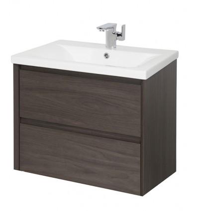 Bathroom Sinks Accessories
